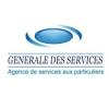 Générale Des Services Reims
