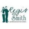 Regis & Smith