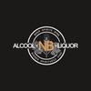 Alcool NB Liquor