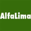 Alfalima