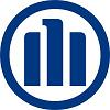 https://cdn-dynamic.talent.com/ajax/img/get-logo.php?empcode=allianz&empname=Allianz&v=024