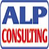 ALP Consulting sro