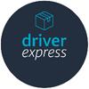Driver Express