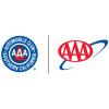 American-Automobile-Association