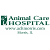 Animal Care Hospital of Morris