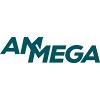 Ammega