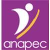 Anapec Logo