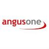 AngusOne