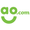 https://cdn-dynamic.talent.com/ajax/img/get-logo.php?empcode=ao-com&empname=AO&v=024