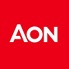 https://cdn-dynamic.talent.com/ajax/img/get-logo.php?empcode=aon&empname=aon-cn&v=024