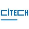 CITECH