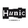 HUNIC CONSEIL