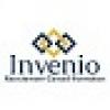 Invenio-rh