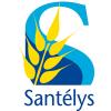 SANTELYS FORMATION