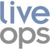 Liveops
