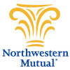 Northwestern Mutual Upstate, SC