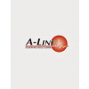 A-Line Staffing Solutions