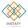 InStaff