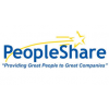 PeopleShare Inc