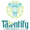 Talentify