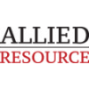 Allied Resource Recruitment