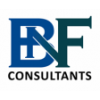 BNF Consultants