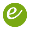 Elevation Recruitment Group