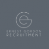 Ernest Gordon Recruitment