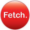 Fetch Recruitment Limited