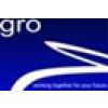 Gabbott Recruitment Online Limited