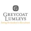 Greycoat Lumleys