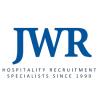 James Webber Recruitment