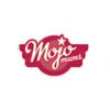 MojoMums
