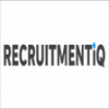 Business Information Administrator