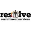 Resolve Recruitment Services Ltd