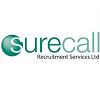 Surecall Recruitment Services