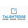 Talentedge