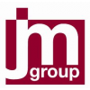 The JM Group