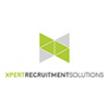 XPERT RECRUITMENT SOLUTIONS LIMITED