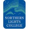 Northern Lights College