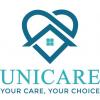 Unicare Home Care
