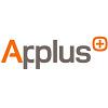 Applus+