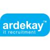Ardekay