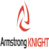Armstrong Knight Ltd