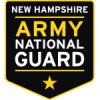 New Hampshire - Army National Guard
