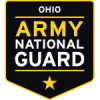 Ohio - Army National Guard