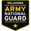Oklahoma - Army National Guard