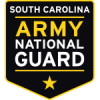 South Carolina - Army National Guard