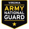 Virginia - Army National Guard