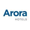 Arora Group